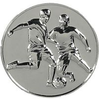 Supreme Football60 Medal</br>AM074S